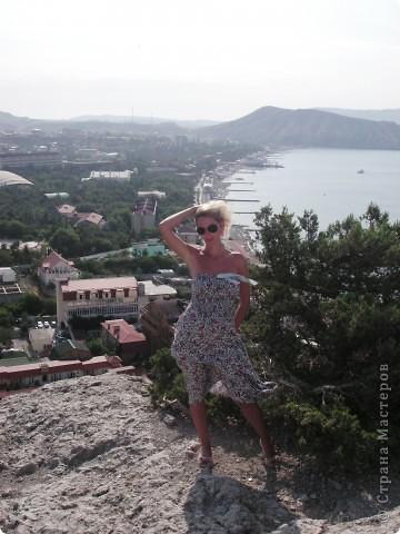 Крым 2011 фото 14