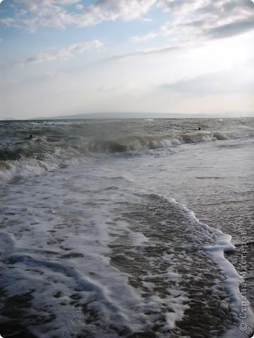 Крым 2011 фото 5