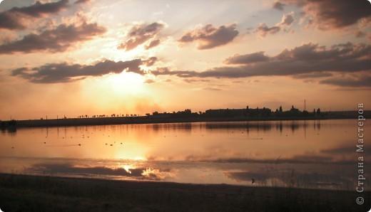 Крым 2011 фото 1