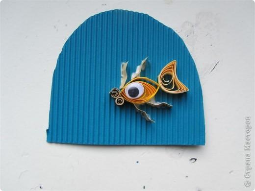 бабочки -стрекозки - совместная работа детишек 5-12 лет фото 4