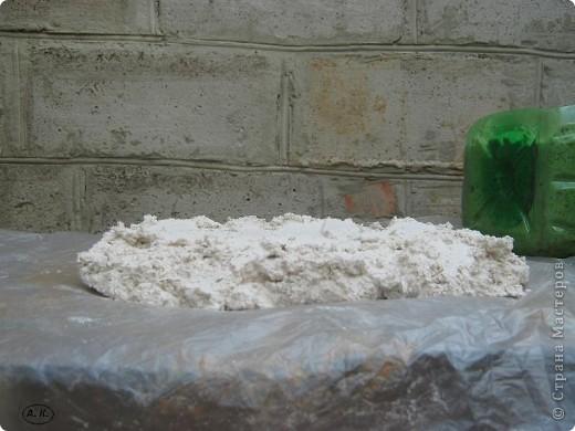 Вот наконец-то доделала пару своей лебёдушки и спешу поделиться с Вами МК фото 4