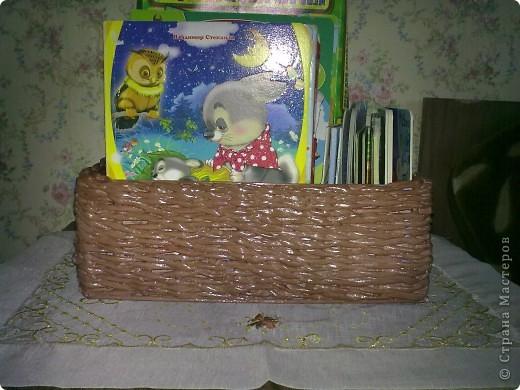 под детские книжки фото 1