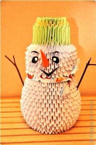 Ёлочка,снеговик,яйцо пасхальное фото 4