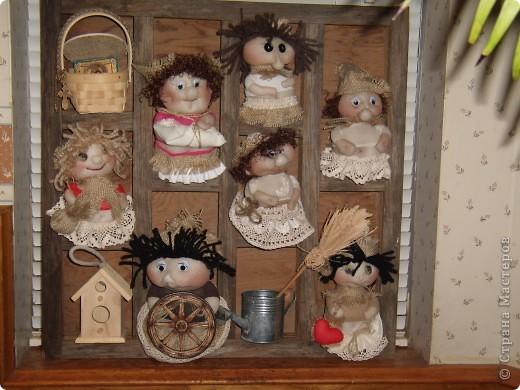 URAA-Кукольный Театр фото 5