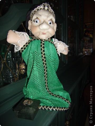 URAA-Кукольный Театр фото 4