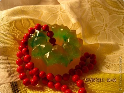 Мыльная красотища. фото 4