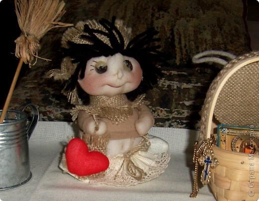 URAA-Кукольный Театр фото 6
