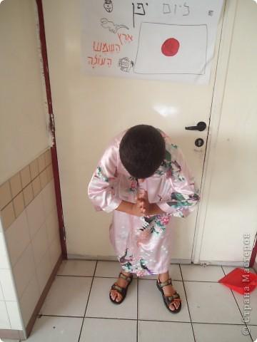 Добро пожаловать в Японию - Страну Восходящего Солнца!!!!!!!!!! фото 3