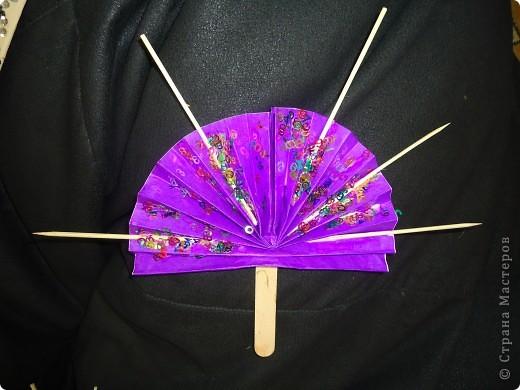 Добро пожаловать в Японию - Страну Восходящего Солнца!!!!!!!!!! фото 8