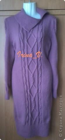 Платья и сарафаны фото 2