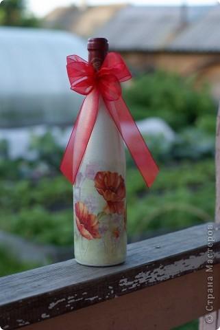 Коробочка для чая в подарок сестре фото 6
