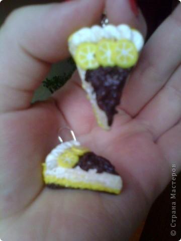 Вкусняшки мои)) фото 5