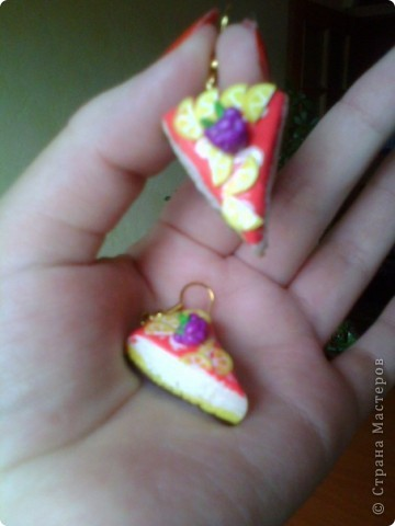 Вкусняшки мои)) фото 7