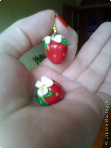 Вкусняшки мои)) фото 9