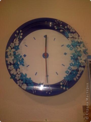 часы для Анечки фото 2