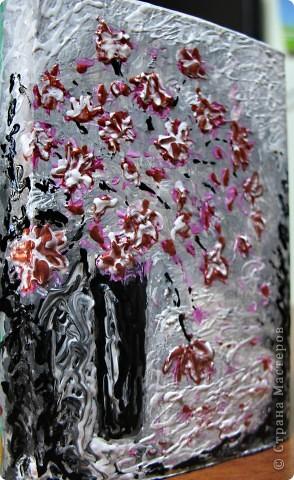 выдуманные цветы фото 1