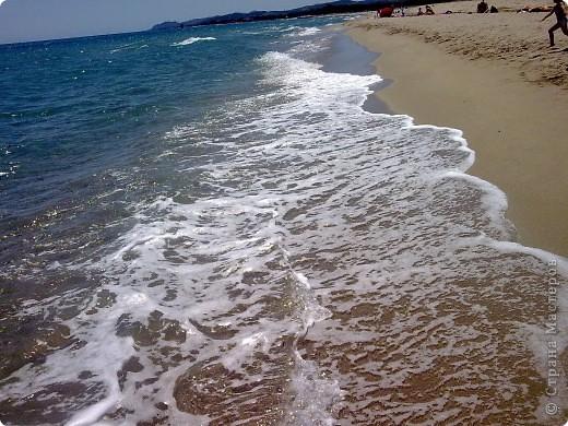остров Сардения находиться в Италии возле Корсики фото 27
