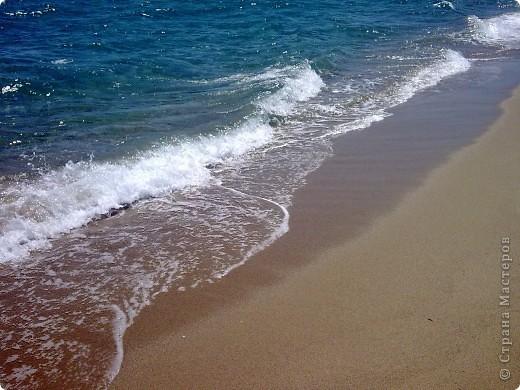 остров Сардения находиться в Италии возле Корсики фото 28