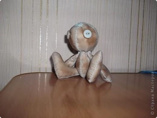 чудик - Пряник фото 3