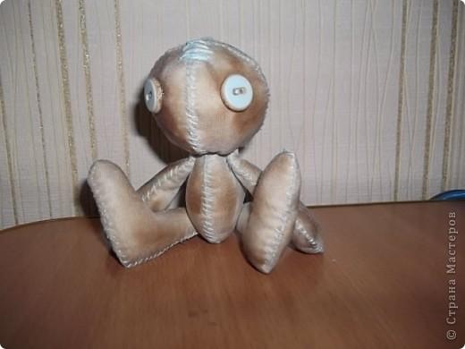 чудик - Пряник фото 1