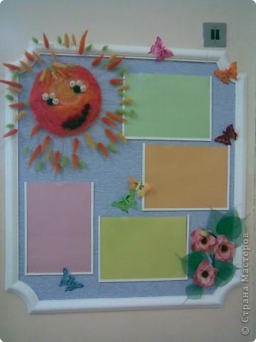 Сезаль, сетка, войлок цветной, декоративные жучки, паучки, искусственные цветы фото 18