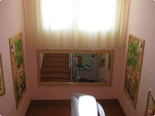 Сезаль, сетка, войлок цветной, декоративные жучки, паучки, искусственные цветы фото 4
