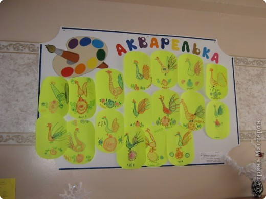 Сезаль, сетка, войлок цветной, декоративные жучки, паучки, искусственные цветы фото 9