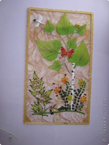 Сезаль, сетка, войлок цветной, декоративные жучки, паучки, искусственные цветы фото 8