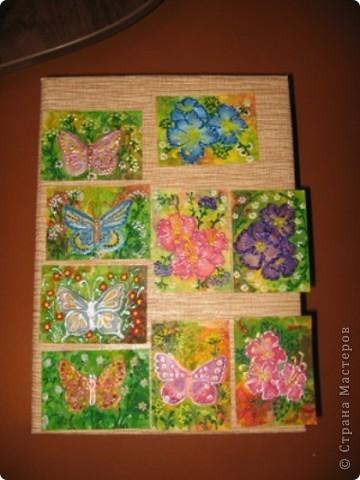 Обещала продолжение для _Jane_, Диано44ка, Ксюша - токалка, Оленьки, Mila4ka, МаЮрКа -выбирайте, ну а остальные карточки  свободные. фото 1