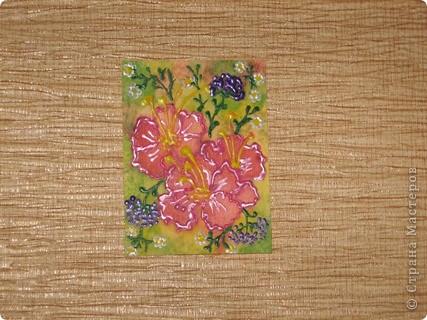 Обещала продолжение для _Jane_, Диано44ка, Ксюша - токалка, Оленьки, Mila4ka, МаЮрКа -выбирайте, ну а остальные карточки  свободные. фото 3