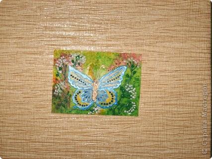 Обещала продолжение для _Jane_, Диано44ка, Ксюша - токалка, Оленьки, Mila4ka, МаЮрКа -выбирайте, ну а остальные карточки  свободные. фото 9