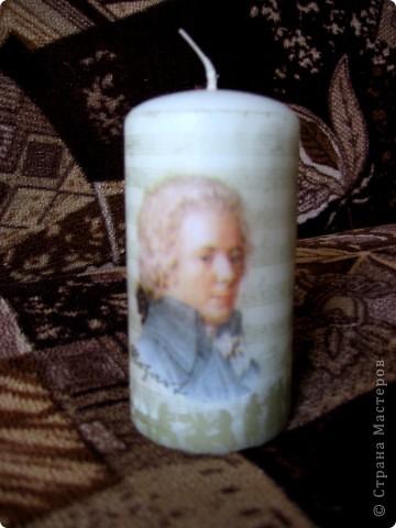 Шкатулка в подарок Тетушке фото 10