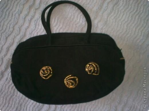 сумка леопард ( любимая ) фото 2