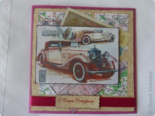 открытка для девочки фото 6
