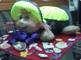 Смешная черепашка по имени Наташка. Деткам младшей группы сада №44 города Белгород фото 3
