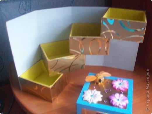 коробочка фото 6