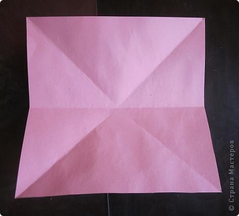 Всем доброго времени суток! Хочу поделиться с вами как сделать сувенирный пакетик в форме сердца. Думаю вашим близким будет приятно получить сувенир в такой упаковке.  фото 8