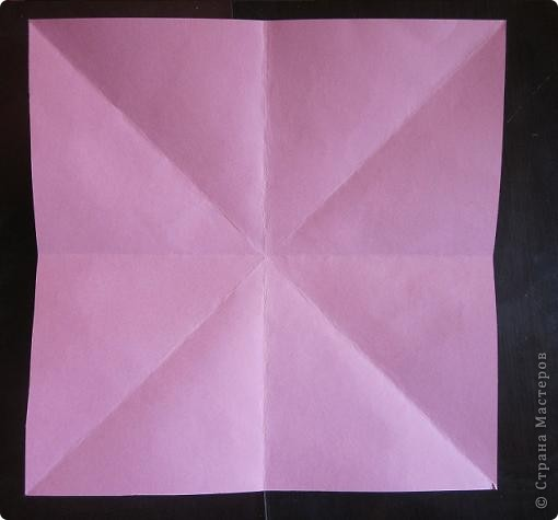Всем доброго времени суток! Хочу поделиться с вами как сделать сувенирный пакетик в форме сердца. Думаю вашим близким будет приятно получить сувенир в такой упаковке.  фото 10