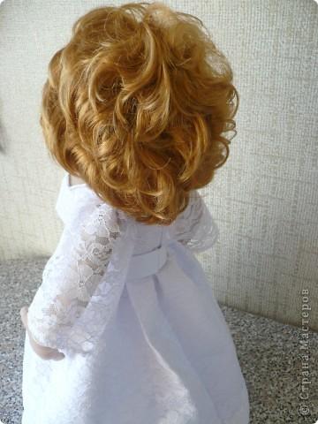 Невеста фото 5