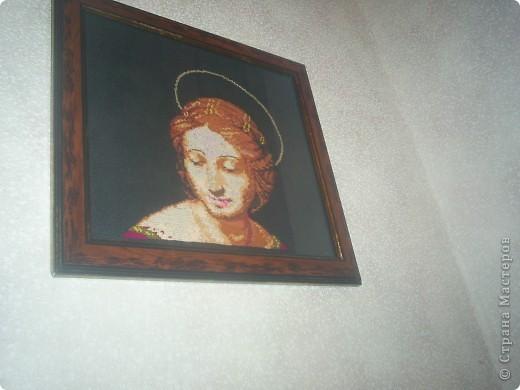 Мадонна  фото 2
