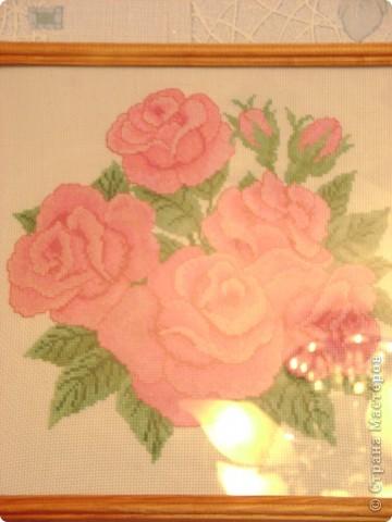 Подарок любимой учительнице. фото 2