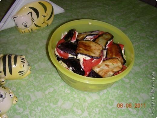 Приятного аппетита фото 1