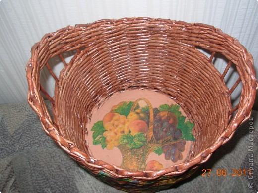 Плетеночки. фото 4