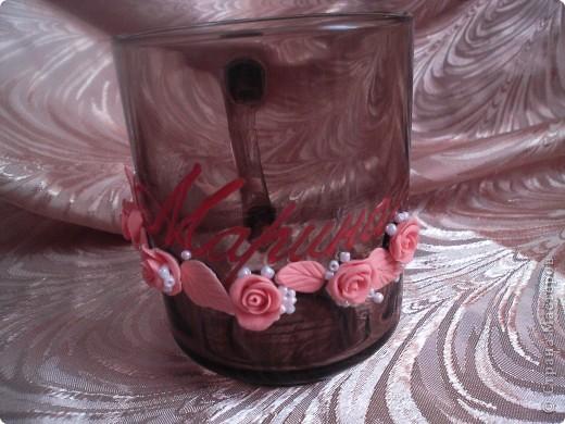 Чай пьем из своих кружек(удобно, практично, эстетично, гигиенично) фото 14