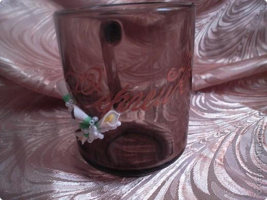 Чай пьем из своих кружек(удобно, практично, эстетично, гигиенично) фото 9