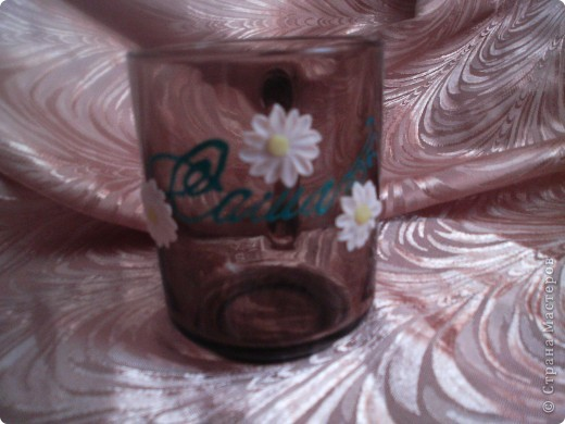 Чай пьем из своих кружек(удобно, практично, эстетично, гигиенично) фото 12