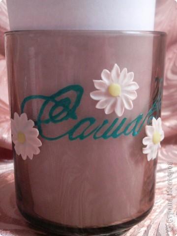 Чай пьем из своих кружек(удобно, практично, эстетично, гигиенично) фото 13