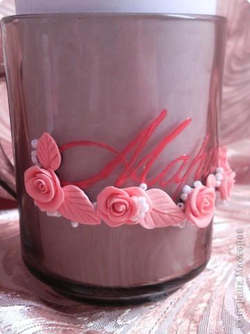 Чай пьем из своих кружек(удобно, практично, эстетично, гигиенично) фото 15