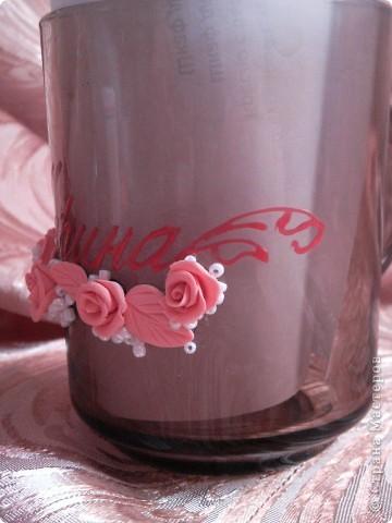 Чай пьем из своих кружек(удобно, практично, эстетично, гигиенично) фото 17