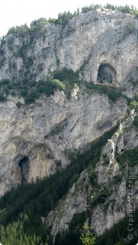 Хочу показат вам маленкая частица из прекрасная гора Родопи, Болгария фото 4